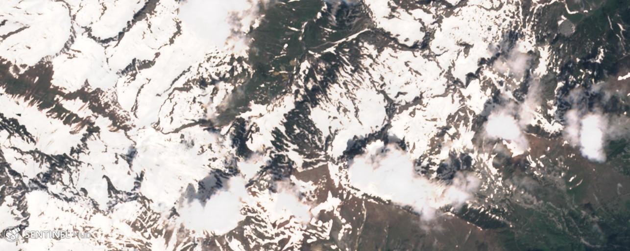 Monitoraggio innevamento monti italiani tramite il satellite Sentinel-sentinel-2-image-on-2018-06-01-3-.jpg