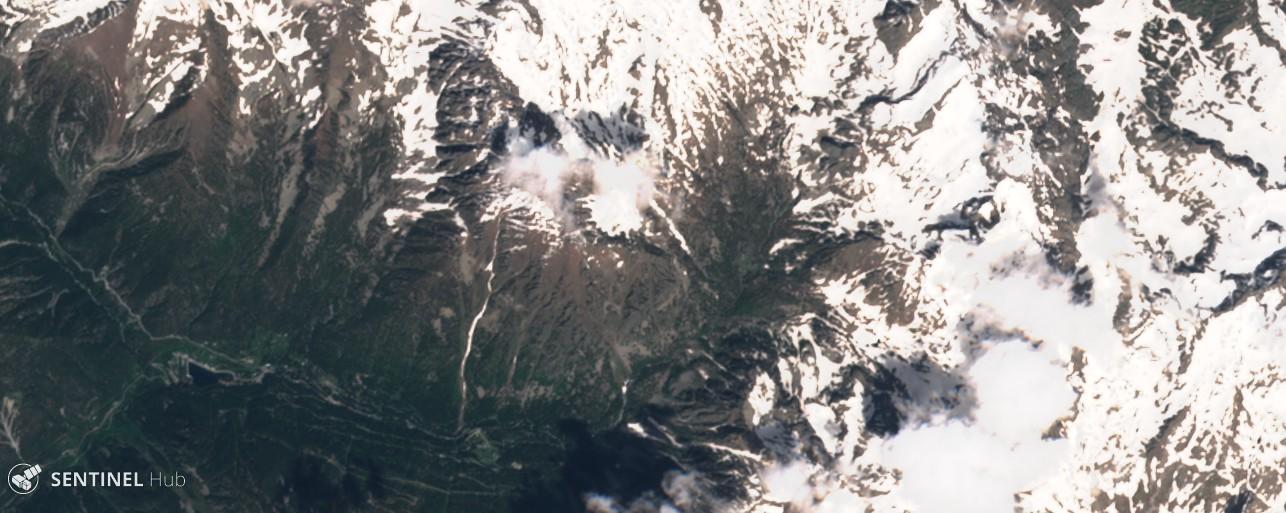 Monitoraggio innevamento monti italiani tramite il satellite Sentinel-sentinel-2-image-on-2018-06-01-4-.jpg