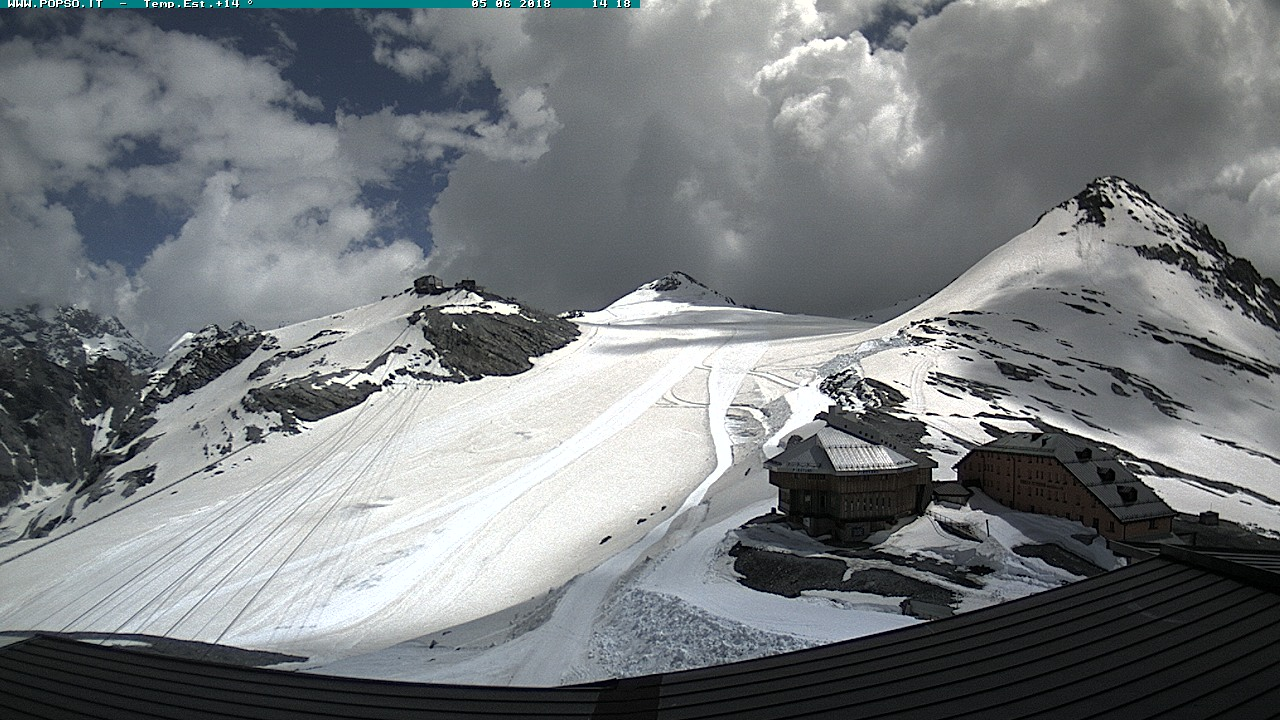 Nowcasting nivoglaciale Alpi estate 2018-stelviolive_09.jpg