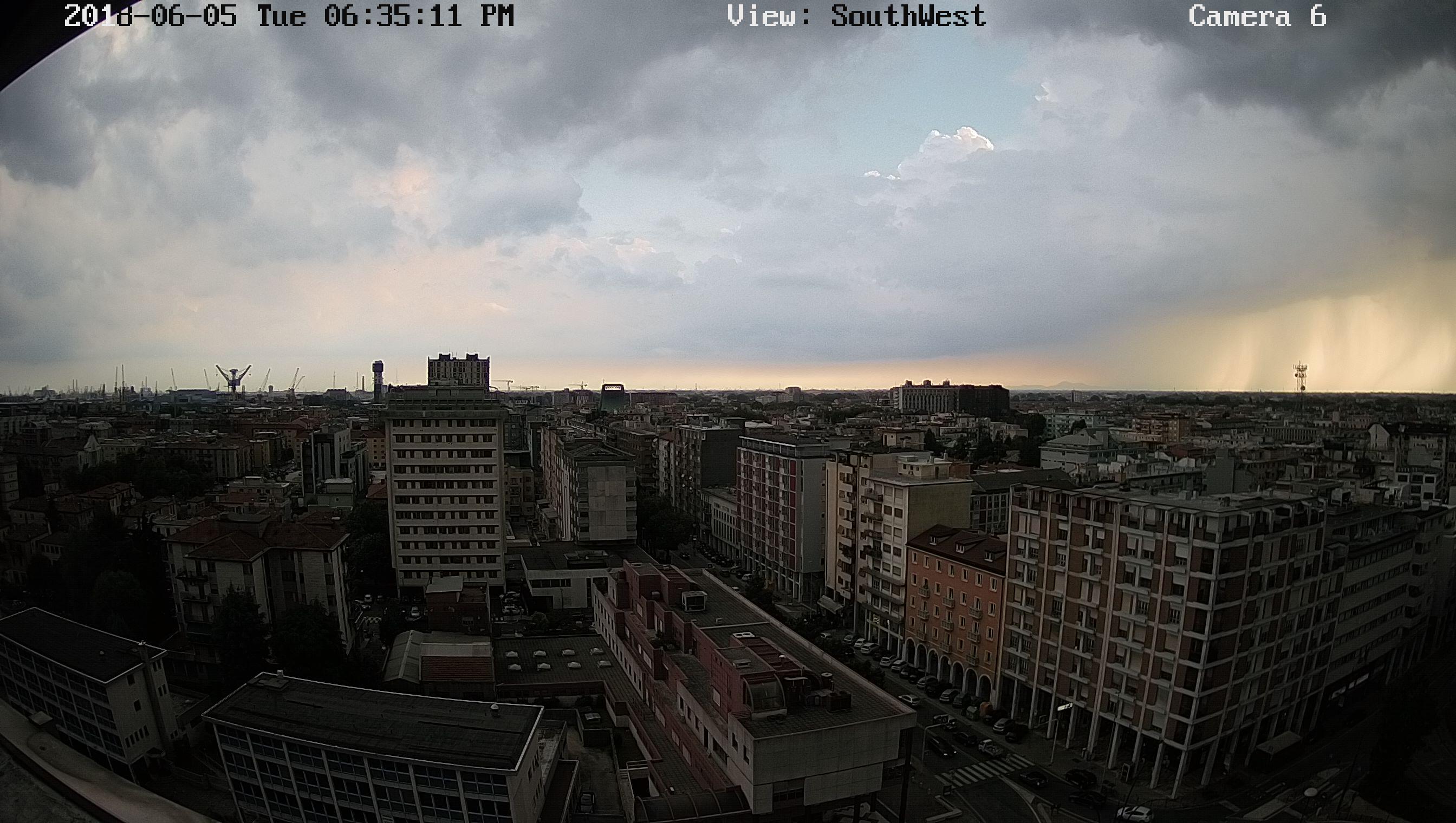 Nowcasting Friuli Venezia Giulia - Veneto Orientale ESTATE 2018-192.168.0.206_01_20180605183510915_timing.jpg