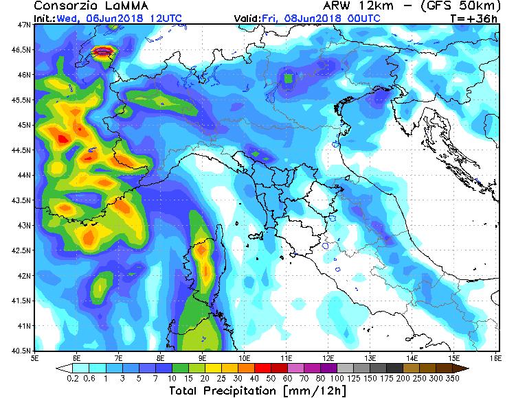 Estate Toscana 2018...qui le analisi modellistiche-pcp12hz2_web_4.png