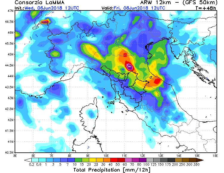 Estate Toscana 2018...qui le analisi modellistiche-pcp12hz2_web_5.png