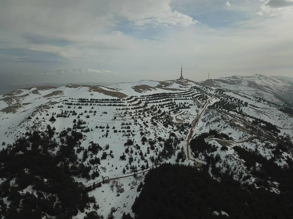 Catena del Libano - Situazione neve attraverso le stagioni-34596449_10155312972417077_5692978085696110592_n.jpg