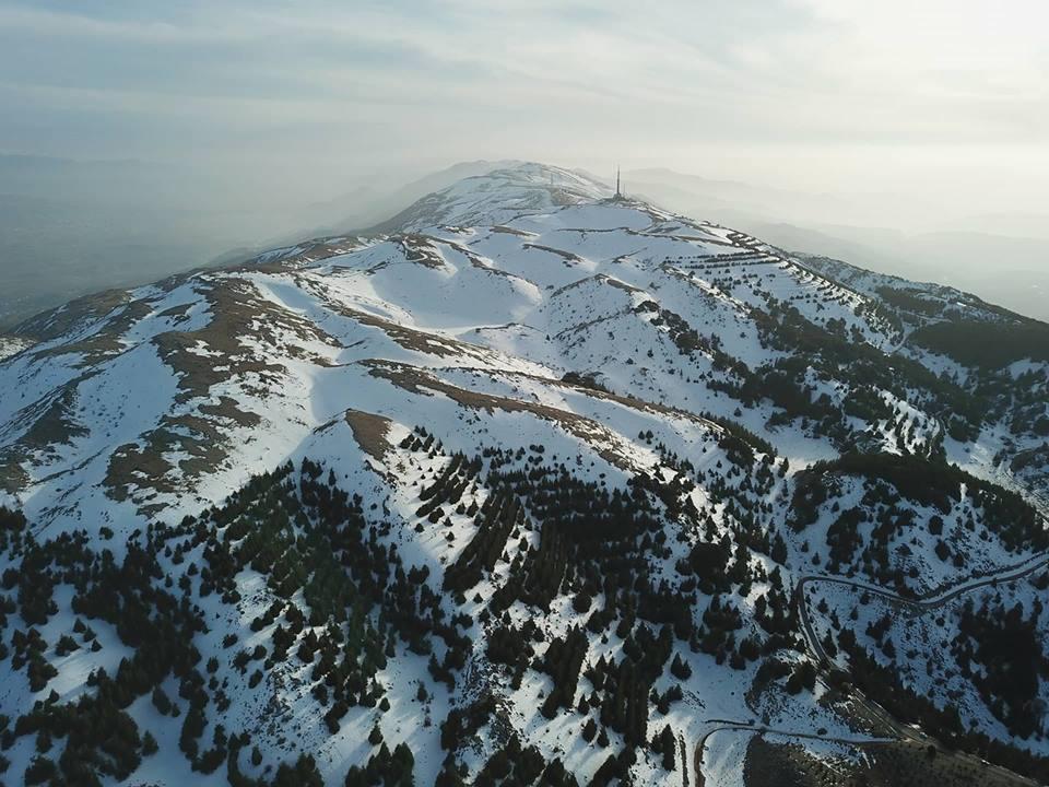 Catena del Libano - Situazione neve attraverso le stagioni-34693671_10155312972512077_8842398988771524608_n.jpg