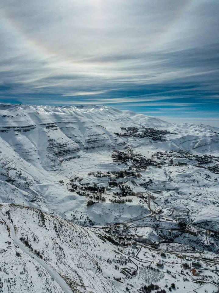 Catena del Libano - Situazione neve attraverso le stagioni-34558757_10155312959822077_5402736286165368832_n.jpg