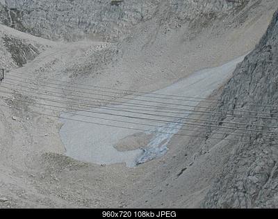 Conca Prevala (sella Nevea-ud) 15-08-09... e altre foto di confronto-526520_10202065486100437_662443363_n.jpg