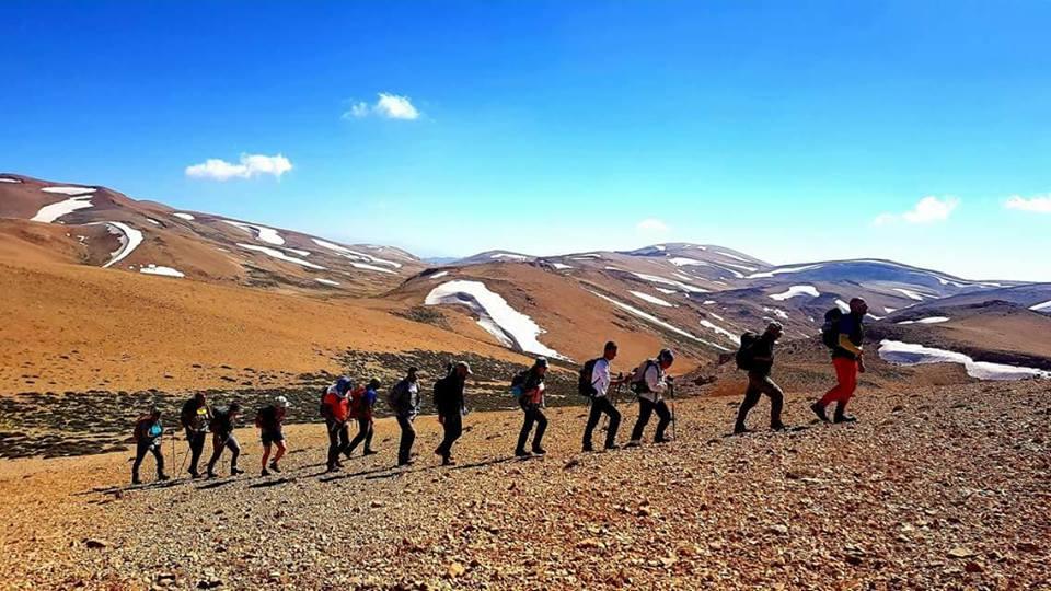 Catena del Libano - Situazione neve attraverso le stagioni-35050588_852706481583165_4582823838198267904_n.jpg