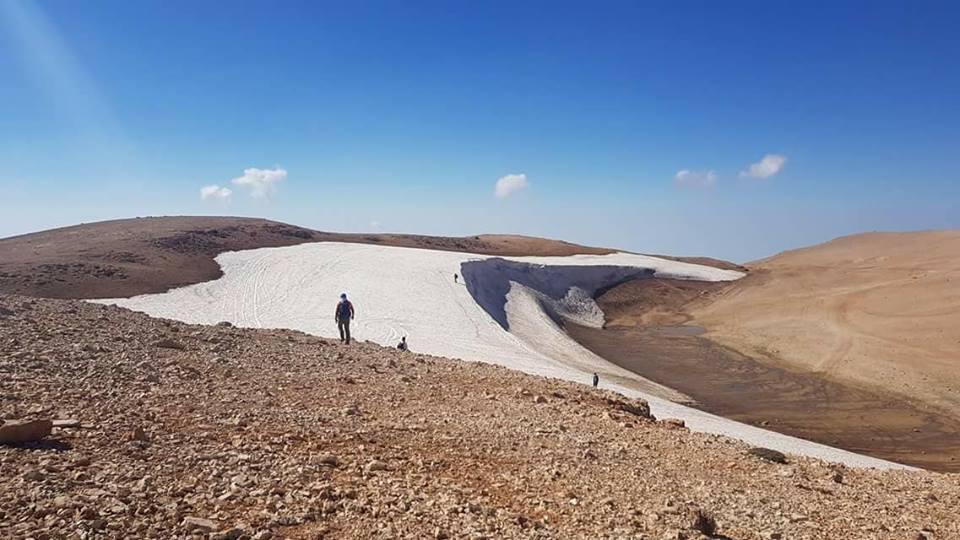 Catena del Libano - Situazione neve attraverso le stagioni-34984573_852706574916489_8353439356081405952_n.jpg