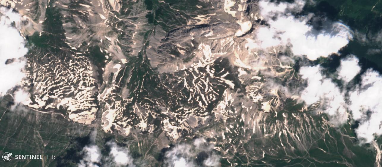 Monitoraggio innevamento monti italiani tramite il satellite Sentinel-sentinel-2-image-on-2018-06-10-4-.jpg