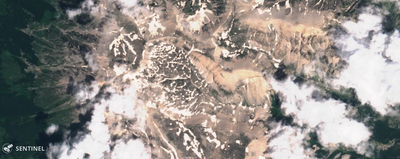 Monitoraggio innevamento monti italiani tramite il satellite Sentinel-sentinel-2-image-on-2018-06-10-5-.jpg