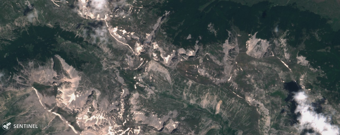 Monitoraggio innevamento monti italiani tramite il satellite Sentinel-sentinel-2-image-on-2018-06-10-6-.jpg
