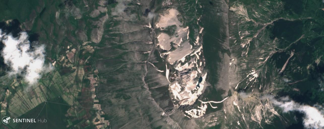 Monitoraggio innevamento monti italiani tramite il satellite Sentinel-sentinel-2-image-on-2018-06-10-8-.jpg
