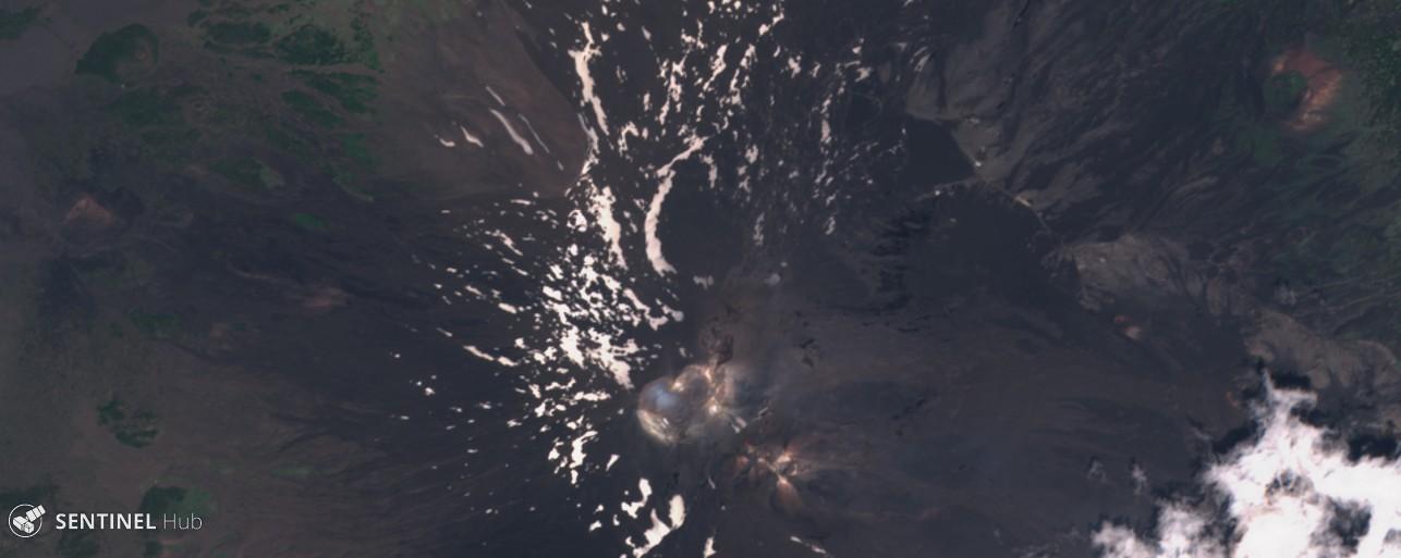 Monitoraggio innevamento monti italiani tramite il satellite Sentinel-sentinel-2-image-on-2018-06-10-7-.jpg