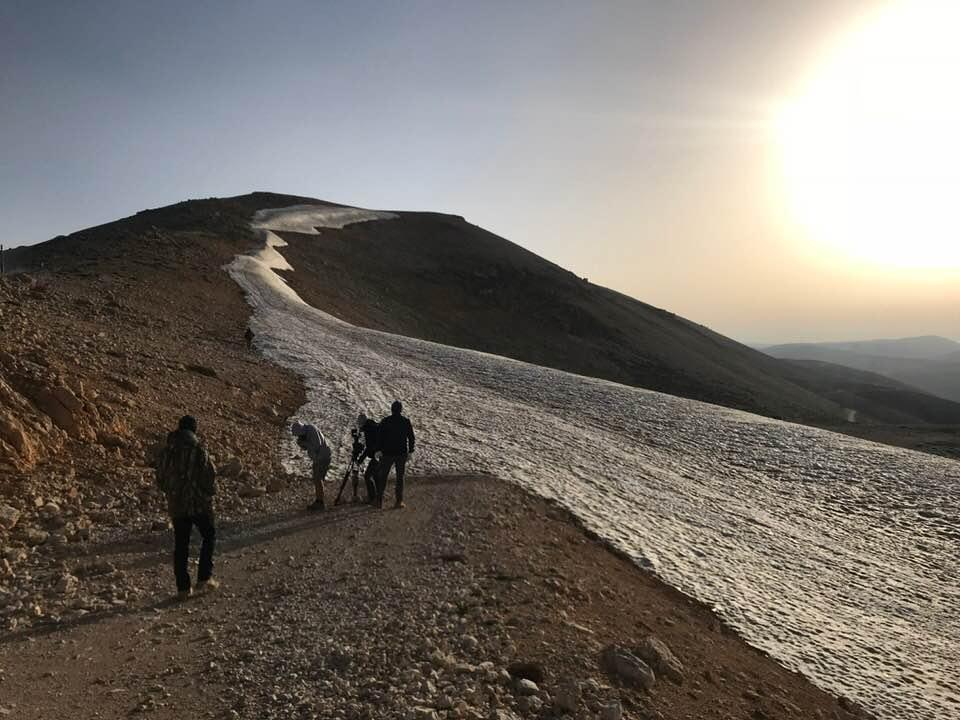 Catena del Libano - Situazione neve attraverso le stagioni-34777638_10160348819790304_9127052060892594176_n.jpg