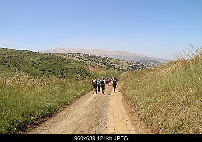 Catena del Libano - Situazione neve attraverso le stagioni-34963483_853003148220165_3835551201445806080_n.jpg