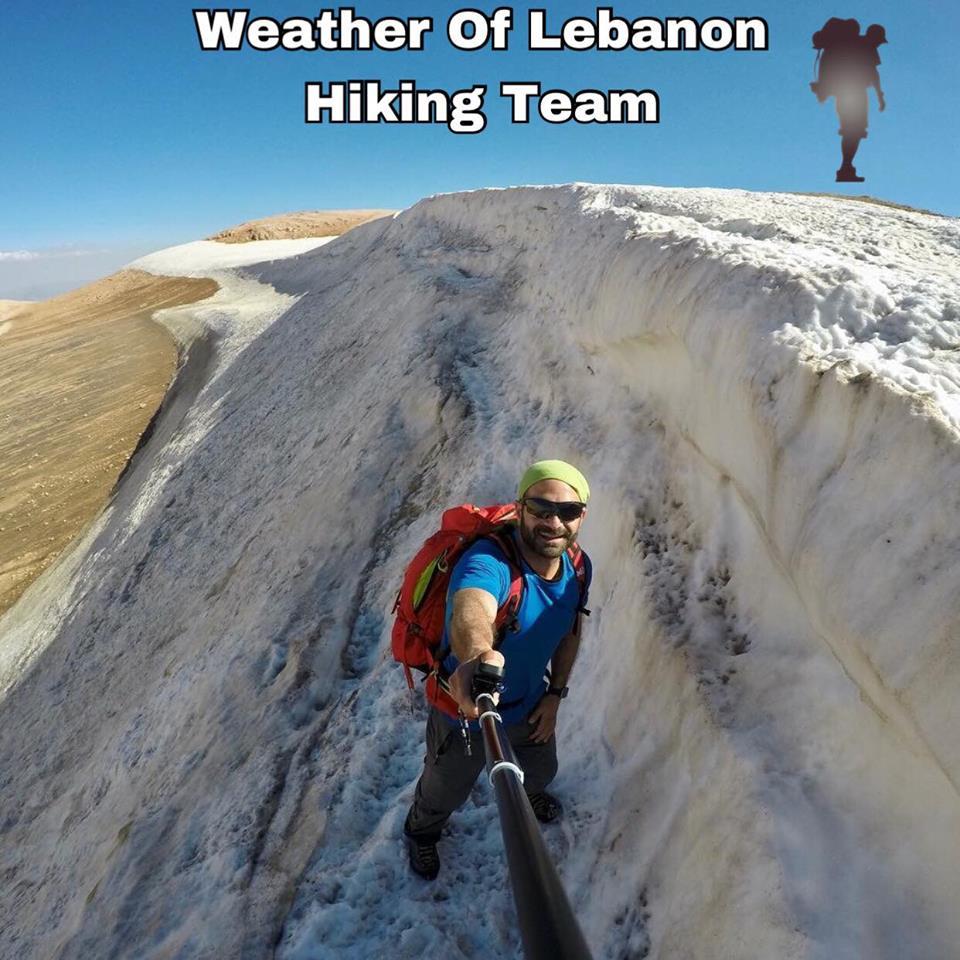 Catena del Libano - Situazione neve attraverso le stagioni-34910989_1939030792775780_6196565535182815232_n.jpg