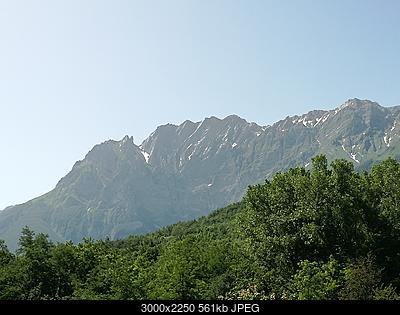 Situazione Nevai swettore Camicia Prena - Gran Sasso d'Italia - 12 agosto 2010-img_20180611_101026.jpg
