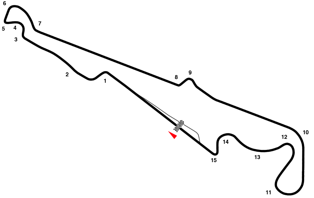[F1 2018] GP Canada Montreal-circut_paul_ricard_2018_layout_map.png