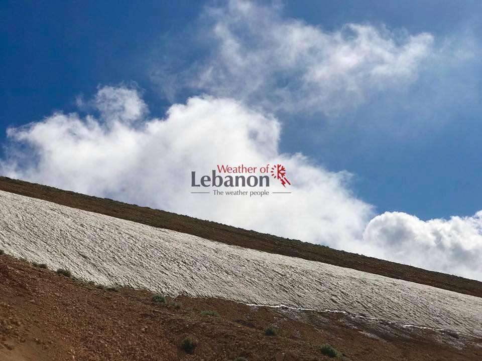 Catena del Libano - Situazione neve attraverso le stagioni-35077471_1940440312634828_1648802034712838144_n.jpg
