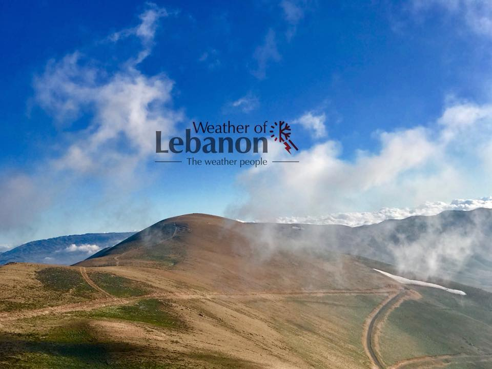 Catena del Libano - Situazione neve attraverso le stagioni-35134097_1940440359301490_3269152114407899136_n.jpg