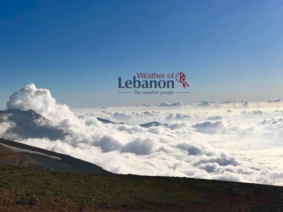 Catena del Libano - Situazione neve attraverso le stagioni-35062861_1940440169301509_6948227263439568896_n.jpg