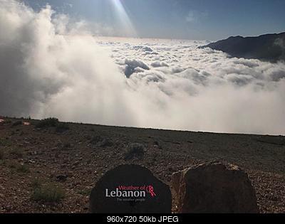 Catena del Libano - Situazione neve attraverso le stagioni-35143718_1940440302634829_4184776379558002688_n.jpg