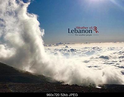 Catena del Libano - Situazione neve attraverso le stagioni-35144002_1940440175968175_2698033558391357440_n.jpg
