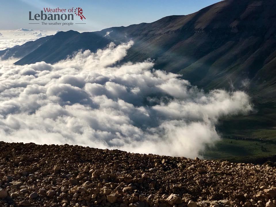 Catena del Libano - Situazione neve attraverso le stagioni-35102291_1940440249301501_6708681539883892736_n.jpg
