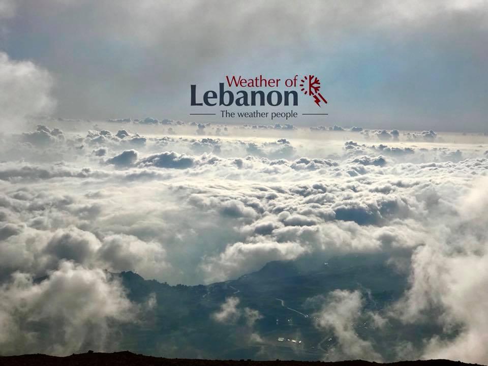 Catena del Libano - Situazione neve attraverso le stagioni-35078612_1940440245968168_6627311309991968768_n.jpg