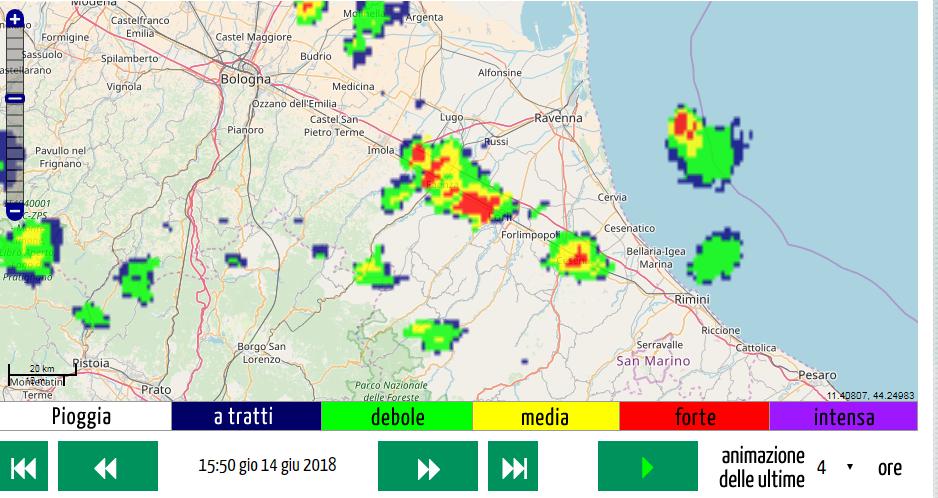 Romagna dall'11 al 17 giugno 2018-1.png