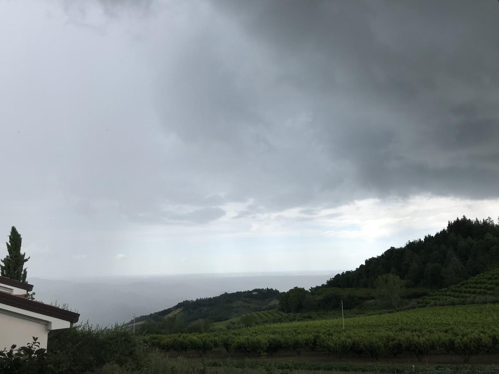Romagna dall'11 al 17 giugno 2018-img_2455.jpg