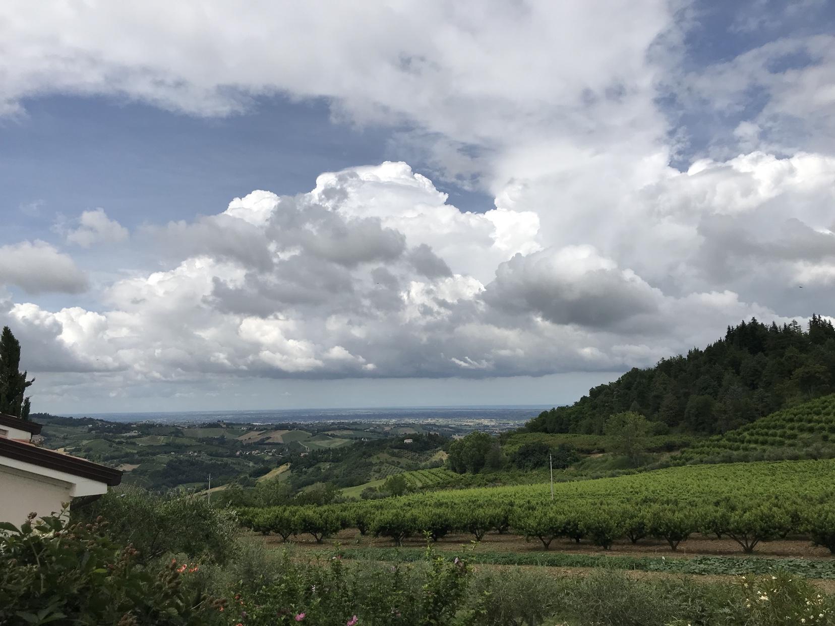 Romagna dall'11 al 17 giugno 2018-img_2454.jpg