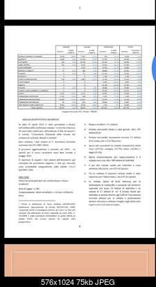 Alberi tipici delle regioni italiane-screenshot_20180614-133231.jpg