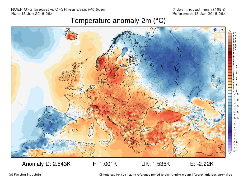 Giugno 2018: anomalie termiche e pluviometriche-anom2m_past07_europe.png
