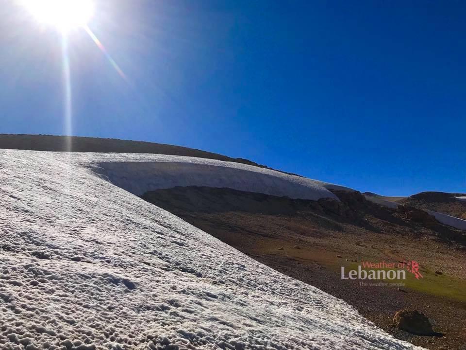Catena del Libano - Situazione neve attraverso le stagioni-35098120_1939781392700720_8241518963683491840_n.jpg