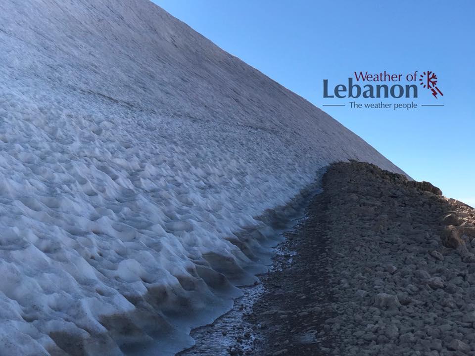 Catena del Libano - Situazione neve attraverso le stagioni-35098147_1939781396034053_4773766973098033152_n.jpg