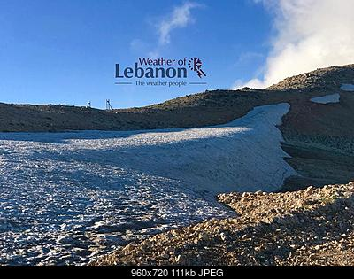 Catena del Libano - Situazione neve attraverso le stagioni-35151672_1939781469367379_6558822236776562688_n.jpg