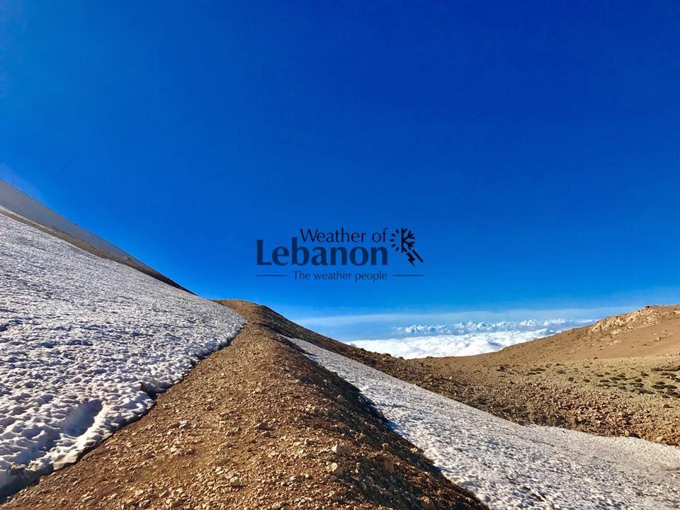 Catena del Libano - Situazione neve attraverso le stagioni-35151626_1939781476034045_1875028141265649664_n.jpg