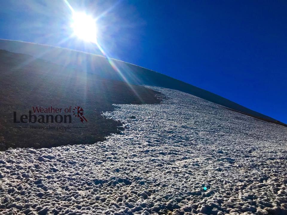 Catena del Libano - Situazione neve attraverso le stagioni-35059968_1939781669367359_3595960032841170944_n.jpg