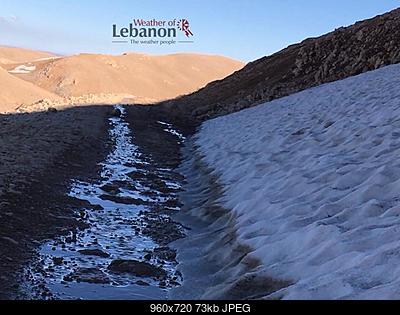 Catena del Libano - Situazione neve attraverso le stagioni-35118885_1939781666034026_4971244600090951680_n.jpg