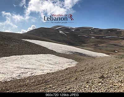 Catena del Libano - Situazione neve attraverso le stagioni-34848976_1939781732700686_8448200658347098112_n.jpg