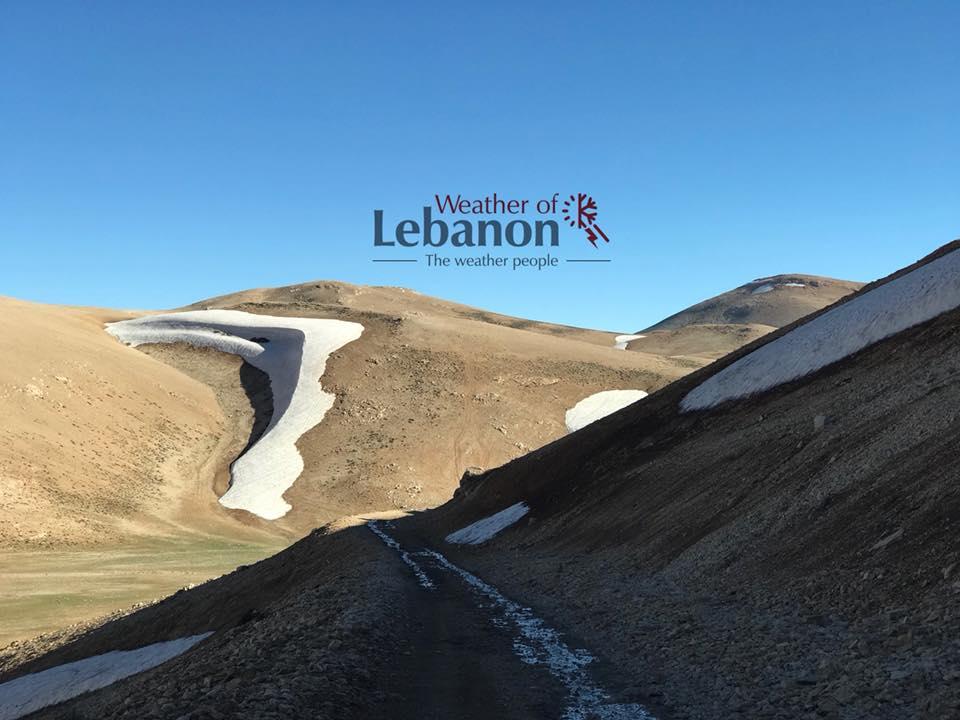 Catena del Libano - Situazione neve attraverso le stagioni-35065944_1939781736034019_8003441165460307968_n.jpg