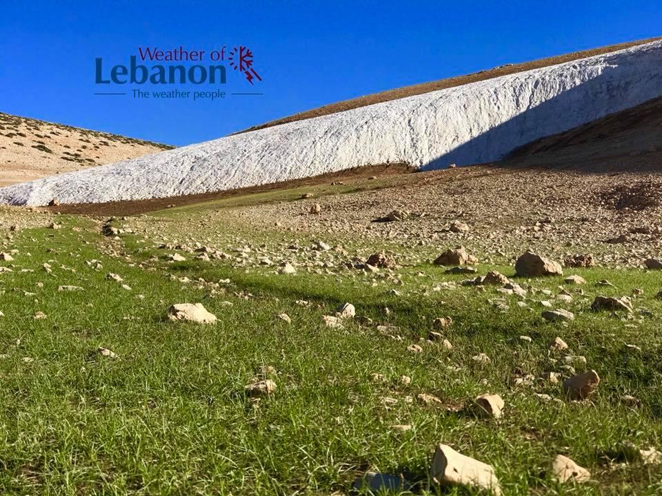 Catena del Libano - Situazione neve attraverso le stagioni-35082918_1939781799367346_787835025155424256_n.jpg