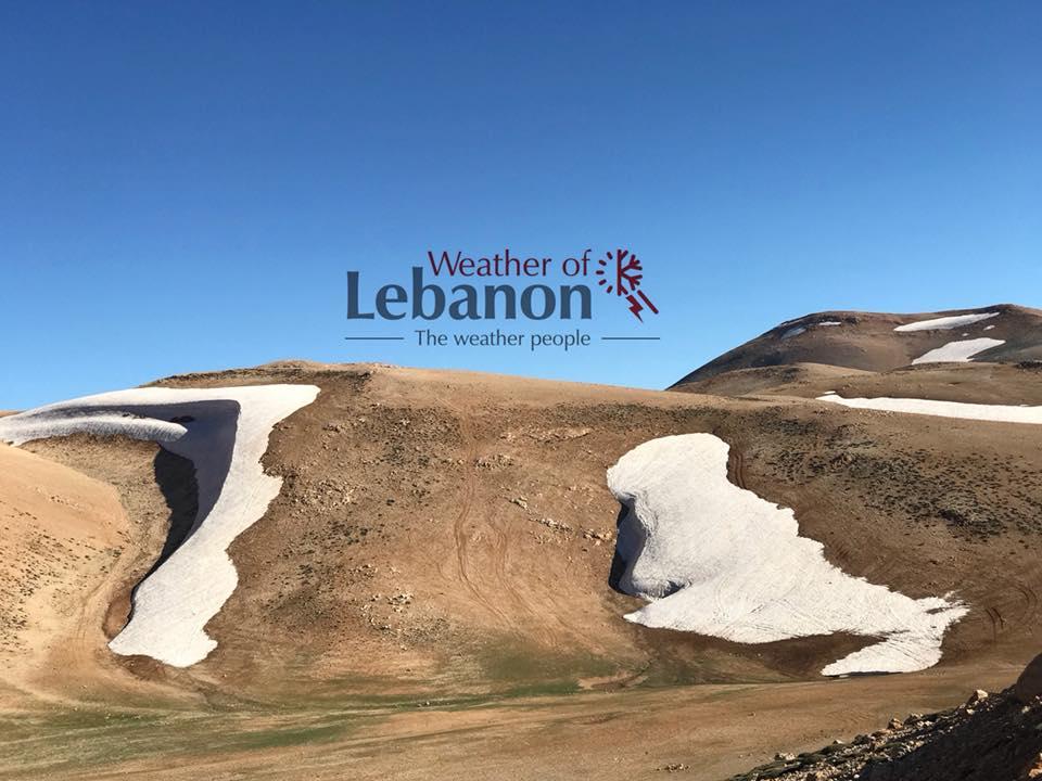 Catena del Libano - Situazione neve attraverso le stagioni-35102318_1939781782700681_2231649132802473984_n.jpg