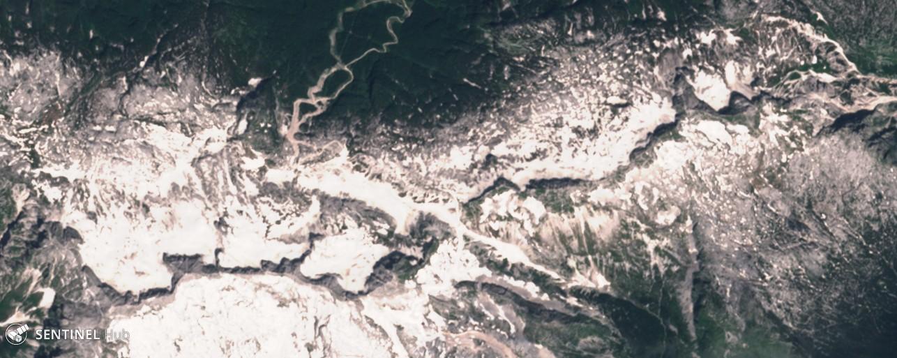 Monitoraggio innevamento monti italiani tramite il satellite Sentinel-sentinel-2-image-on-2018-06-15-4-.jpg