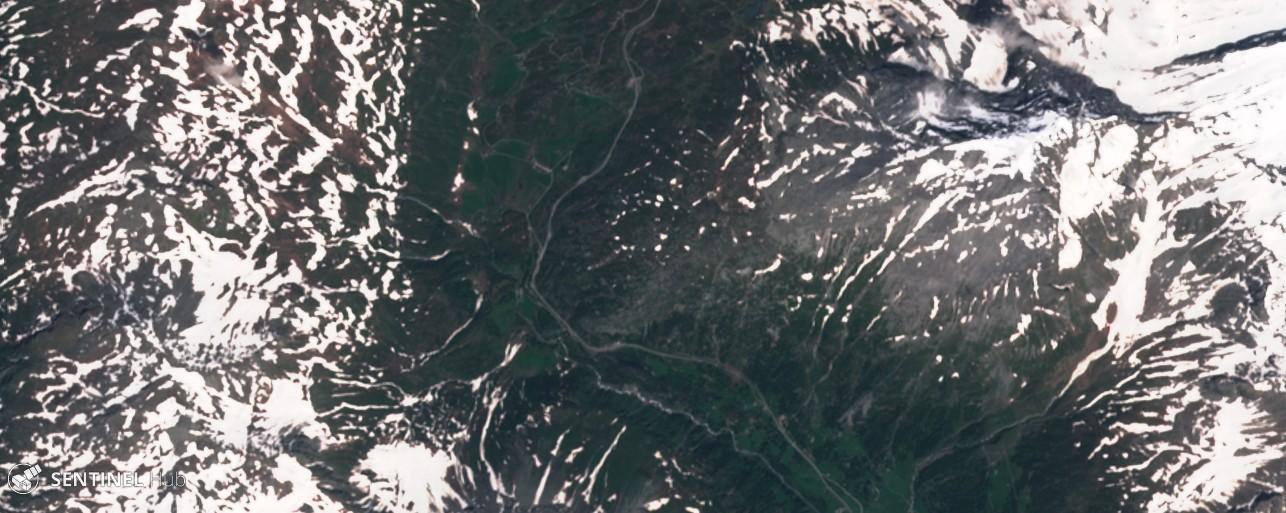Monitoraggio innevamento monti italiani tramite il satellite Sentinel-sentinel-2-image-on-2018-06-15-5-.jpg