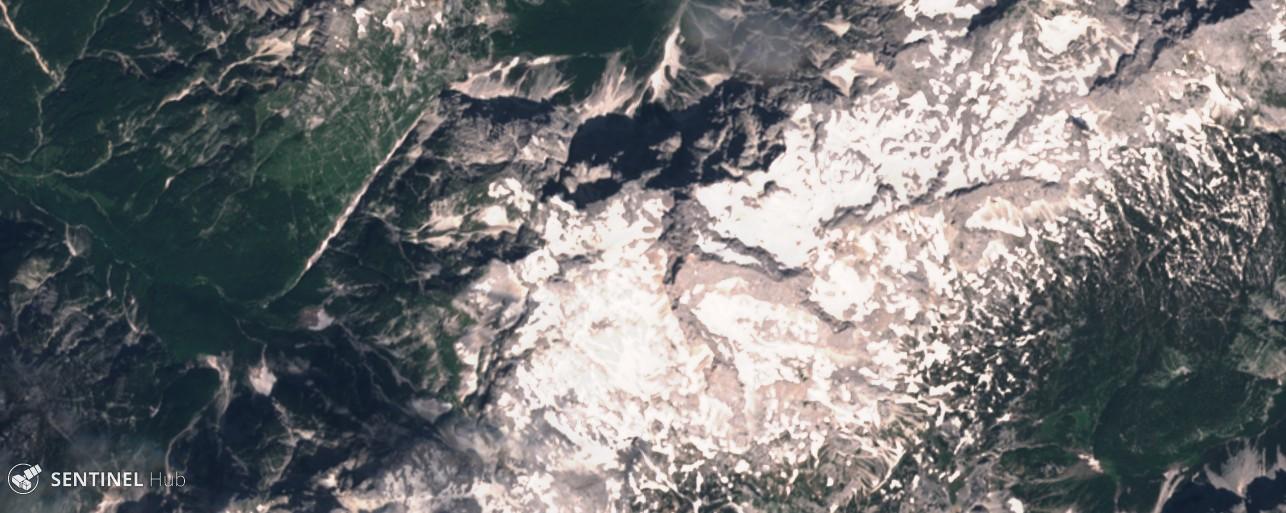 Monitoraggio innevamento monti italiani tramite il satellite Sentinel-sentinel-2-image-on-2018-06-15-6-.jpg