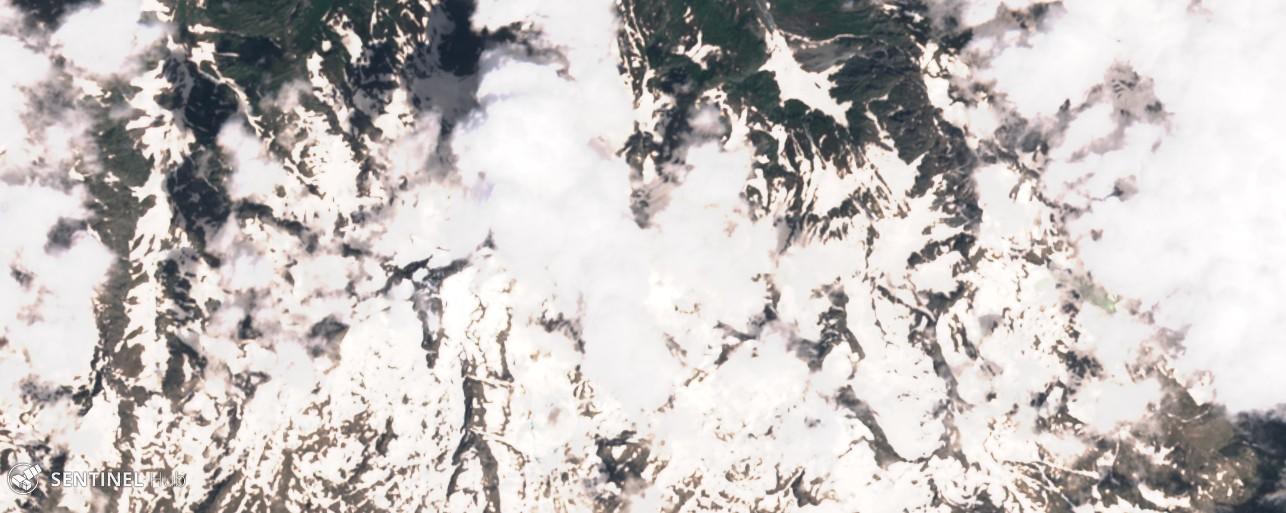 Monitoraggio innevamento monti italiani tramite il satellite Sentinel-sentinel-2-image-on-2018-06-14-1-.jpg