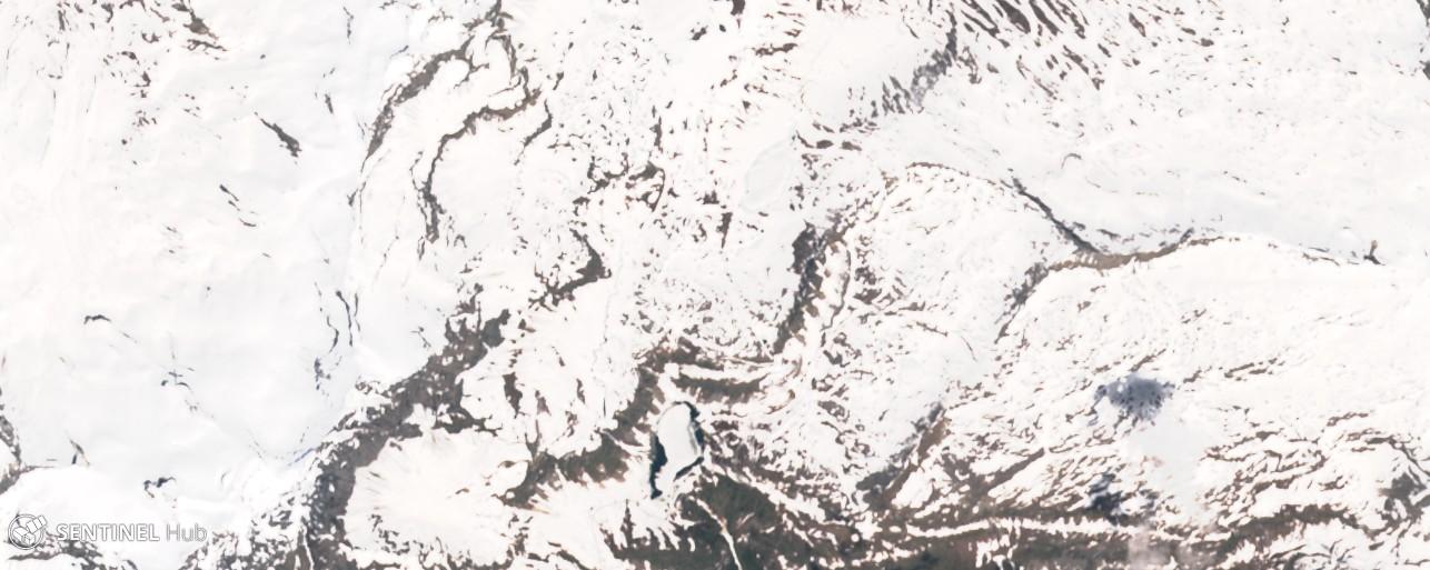 Monitoraggio innevamento monti italiani tramite il satellite Sentinel-sentinel-2-image-on-2018-06-14-2-.jpg