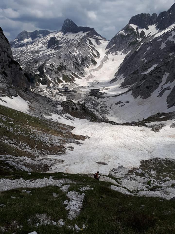 Conca Prevala (sella Nevea-ud) 15-08-09... e altre foto di confronto-image.jpeg